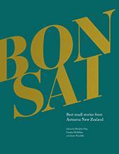 Bonsai cover_Thumbnail_26 June