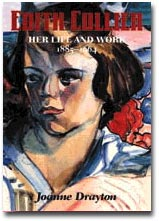 Edith Collier Her life and work 1885-1964