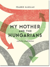 My mother and the Hungarians-catalogue