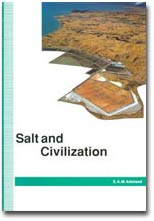 Salt and Civilisation
