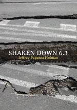 Shaken Down 6.3