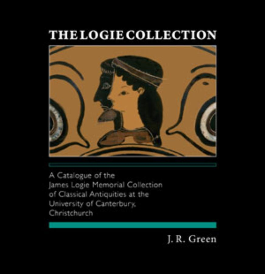 Logie Collection, The