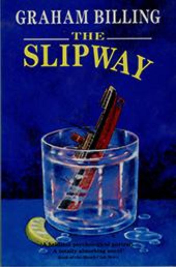 The Slipway_cover thumbnail