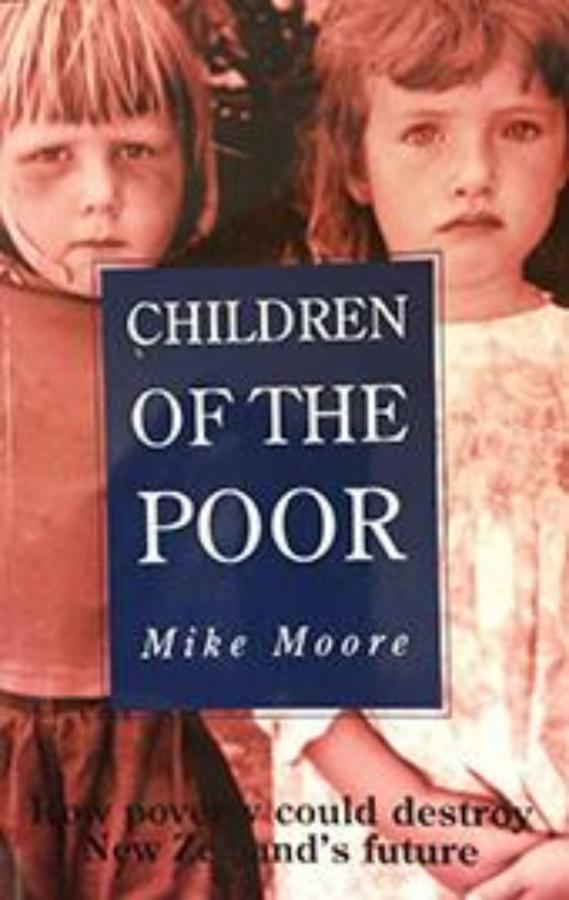 Children of the Poor_cover thumbnail