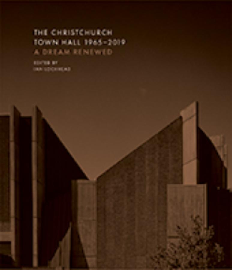 Christchurch Town Hall cover_Thumbnail
