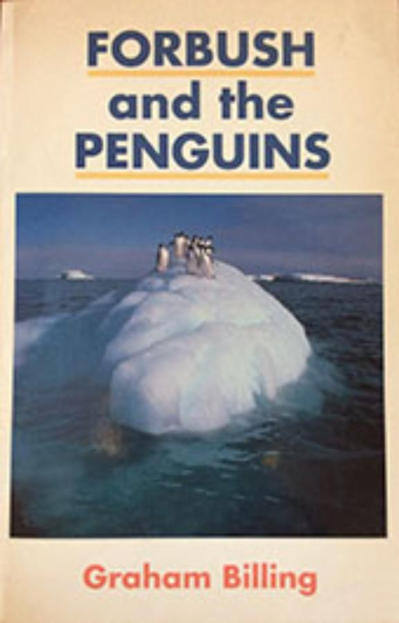 Forbush and the Penguins_thumbnail.jpg