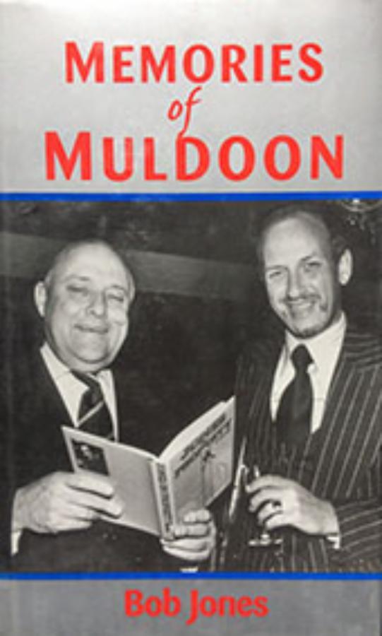 Memories of Muldoon_thumbnail.jpg