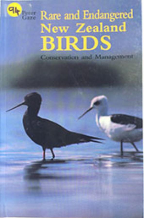 Rare and Endangered Birds_thumbnail.jpg
