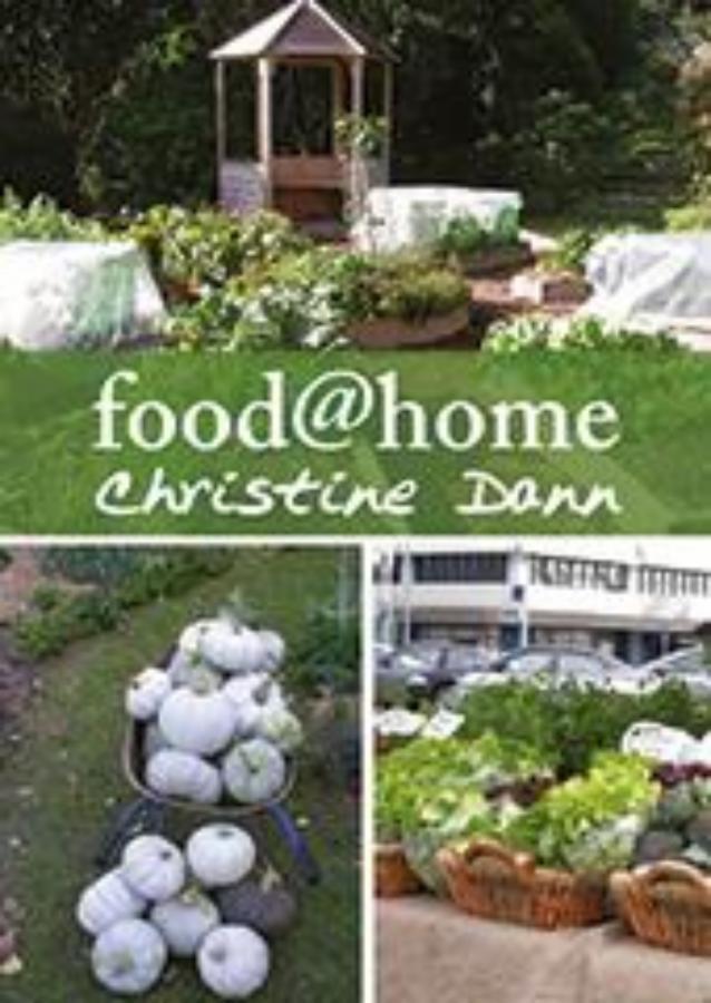 Food at Home_cover thumbnail