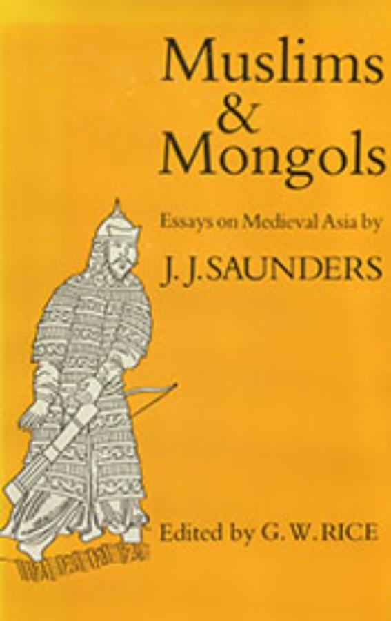 Muslims and Mongols_thumbnail.jpg