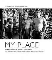 My Place A Place in Time 21st Century Documentary Project
