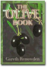 Olive Book, The
