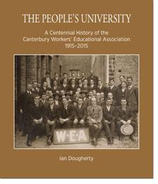 People's University, The