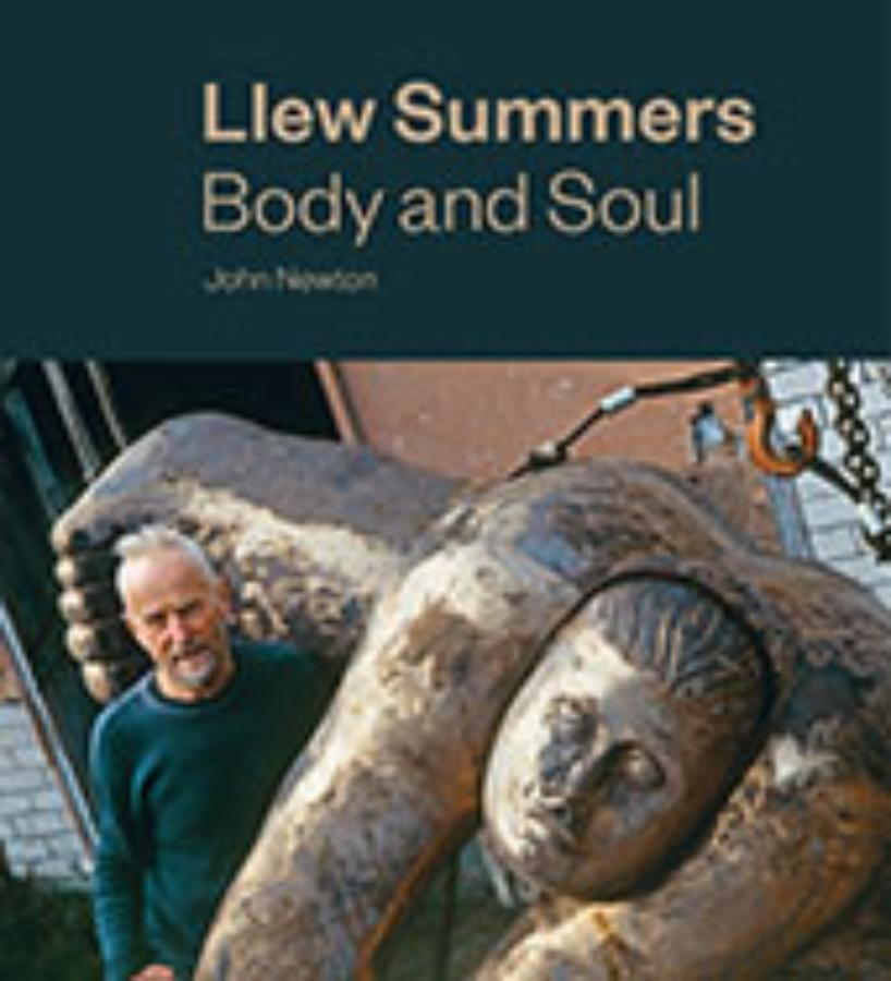 Llew Summers_cover_thumbnail
