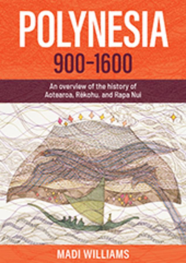 Polynesia 900-1600_cover_thumbnail