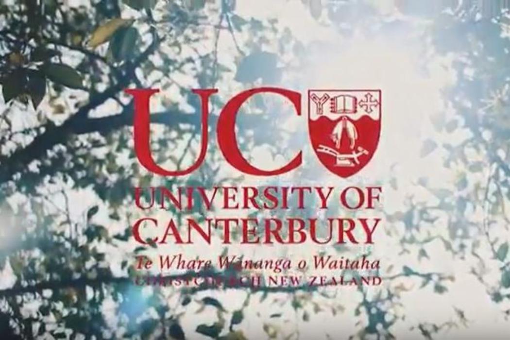 Oxford video pic
