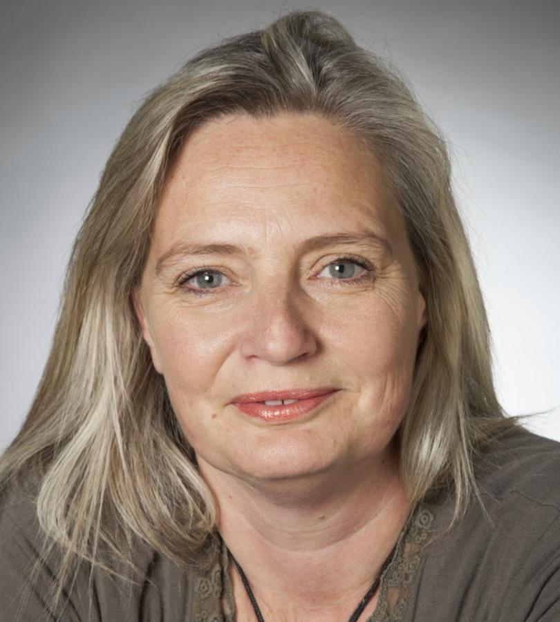 Clare Burgess