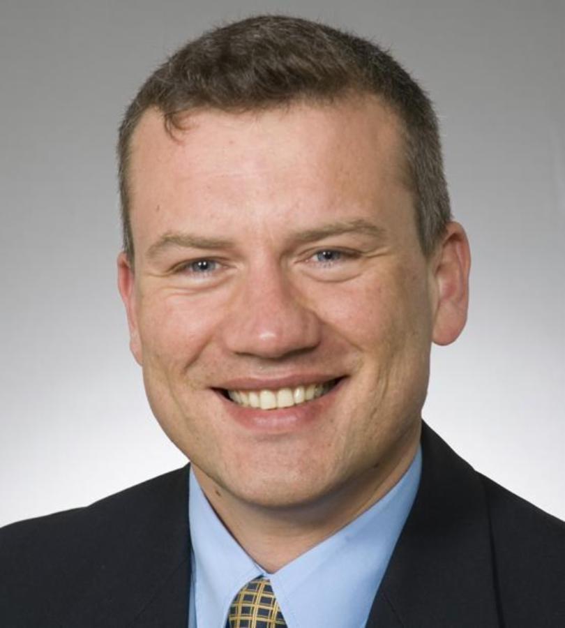 Eric Scheepbouwer