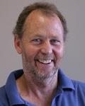 Pat Bodger
