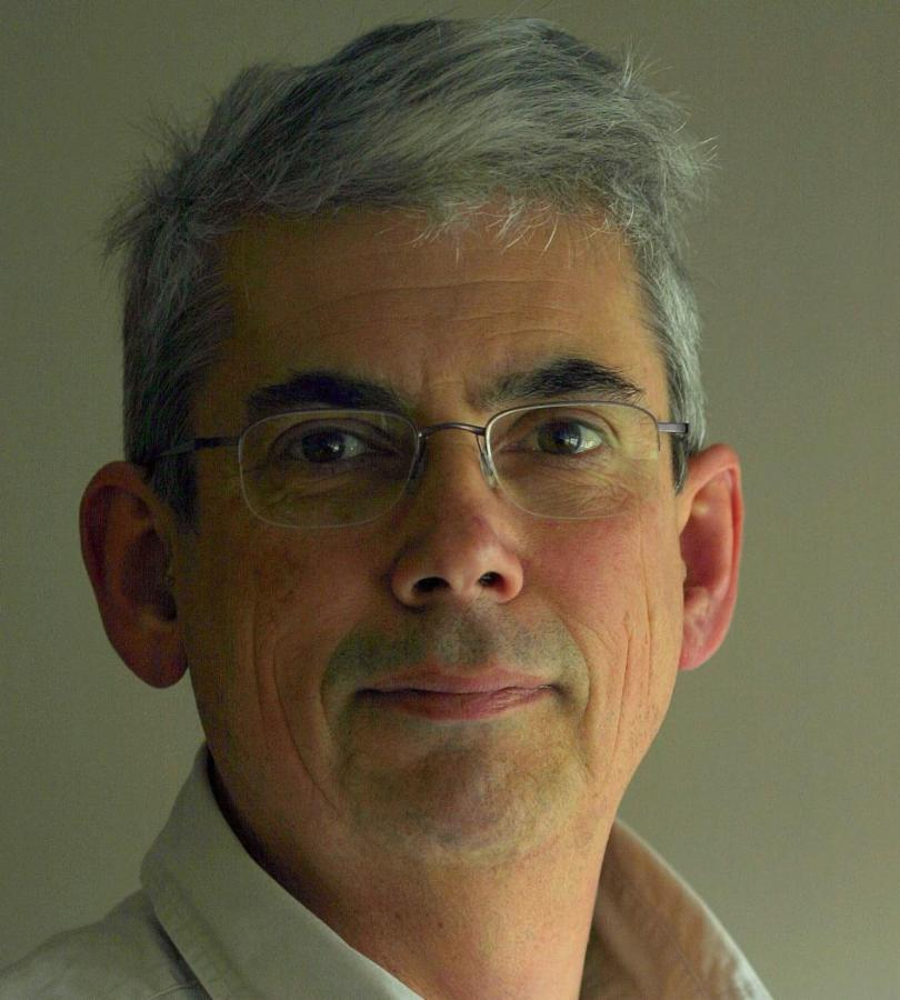 Steve Weddell