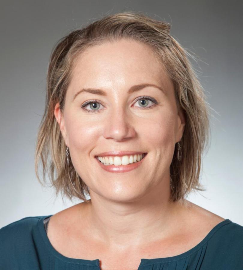 Kelly Ledington profile picture