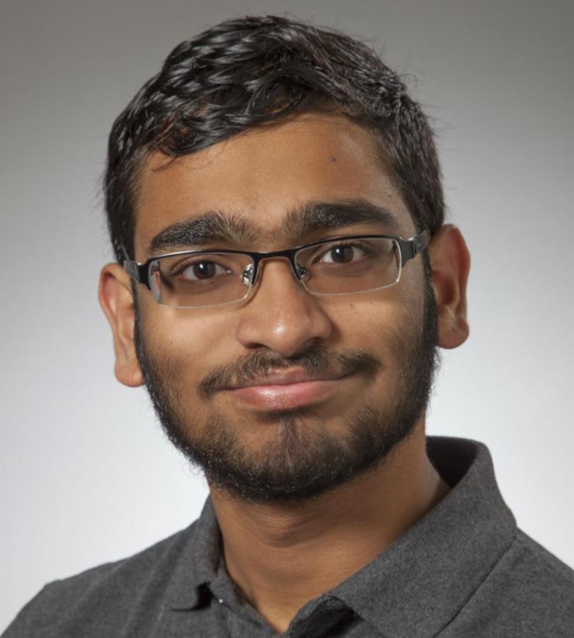 Pav-Devananthan_DPT_Profile