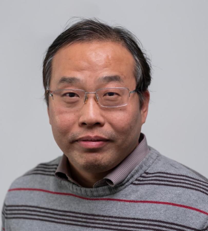Yilei_Zhang_DPT_Profile