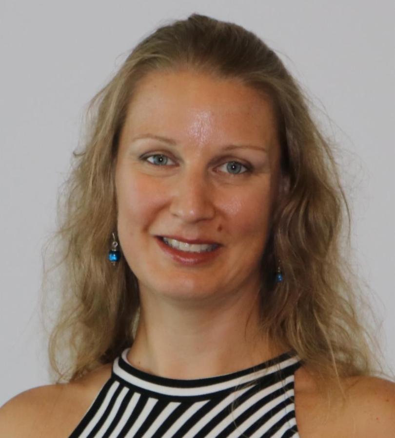 Karla Smith