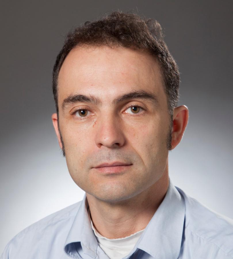 Clemens Altaner