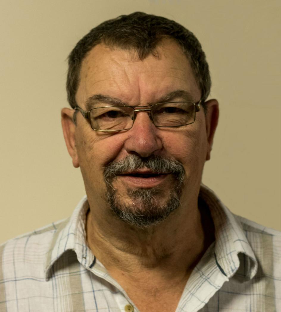 Gerry-Kirk2_DPT_profile