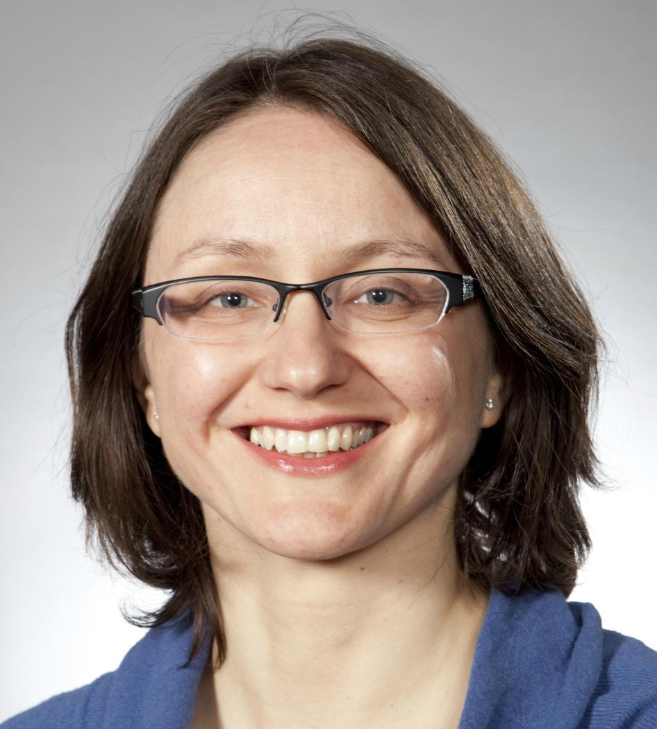 Marina Filipovic