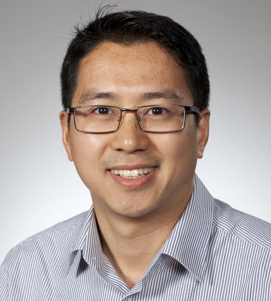 Minghao Li