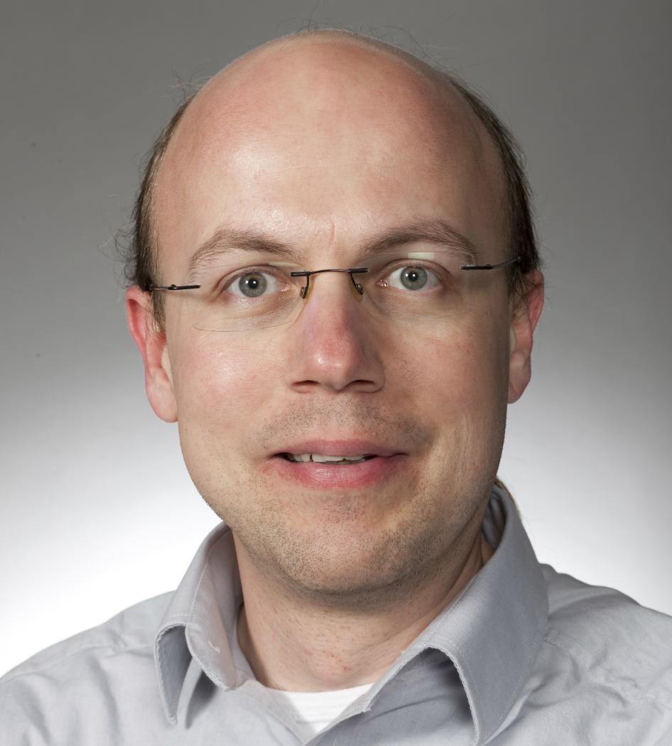Walter Guttmann
