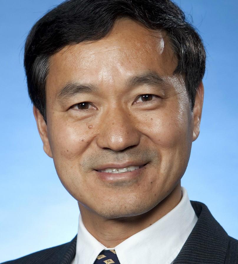 XiaoQi Chen