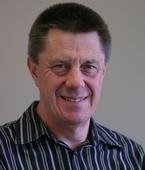 Rick Millane