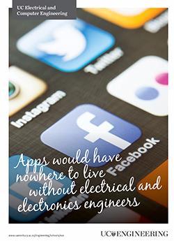 apps thumb 250x345