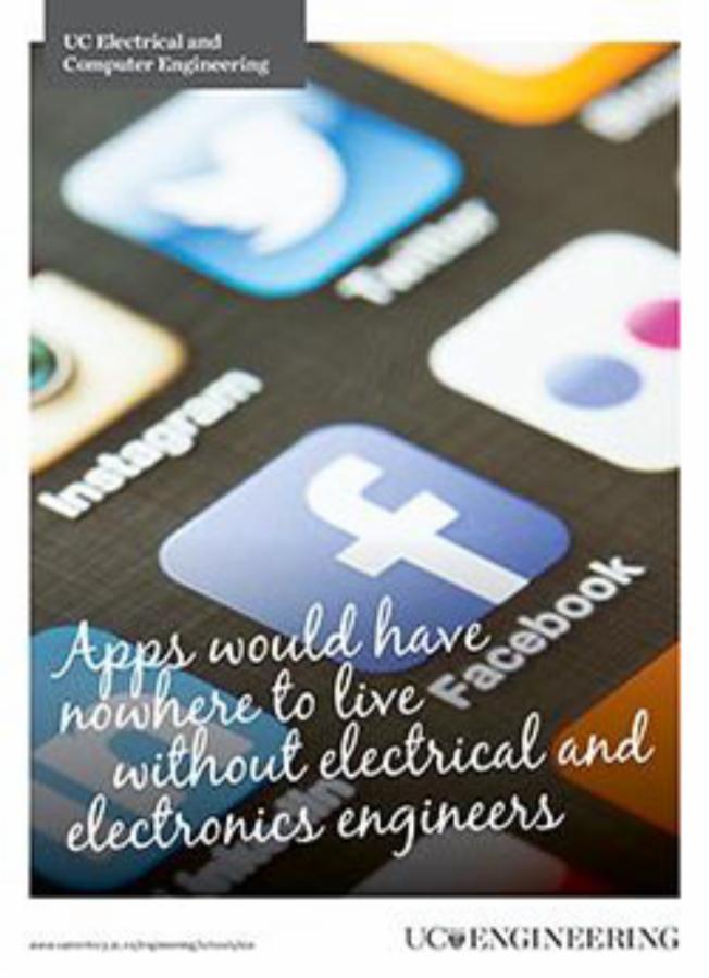 apps thumb
