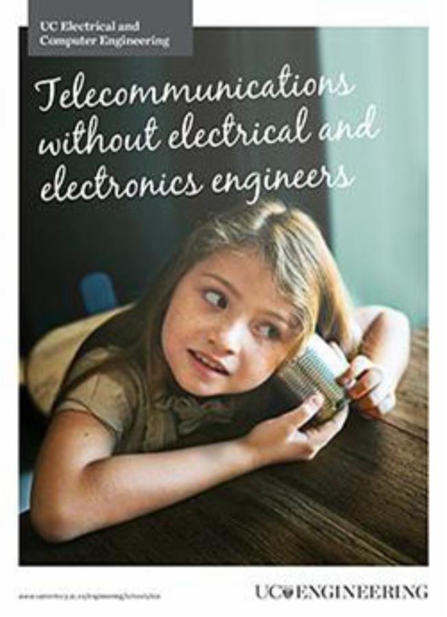 telecom thumb