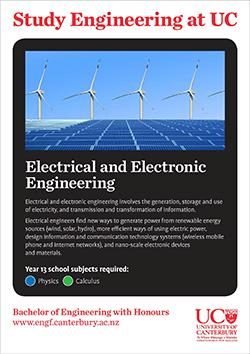 electronics 3 pdf for electrical engineering
