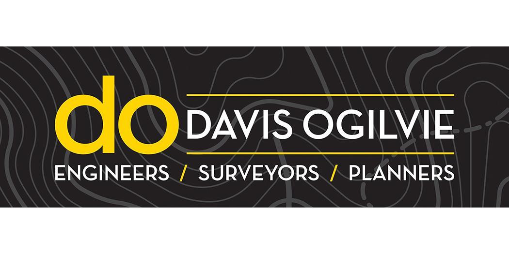 Davis Ogilvie logo long v2