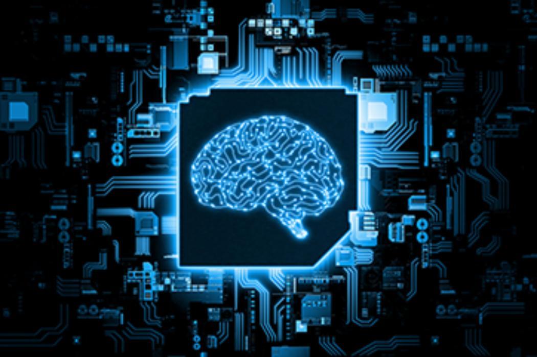 circuit board brain 362