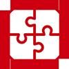 Integrators icon