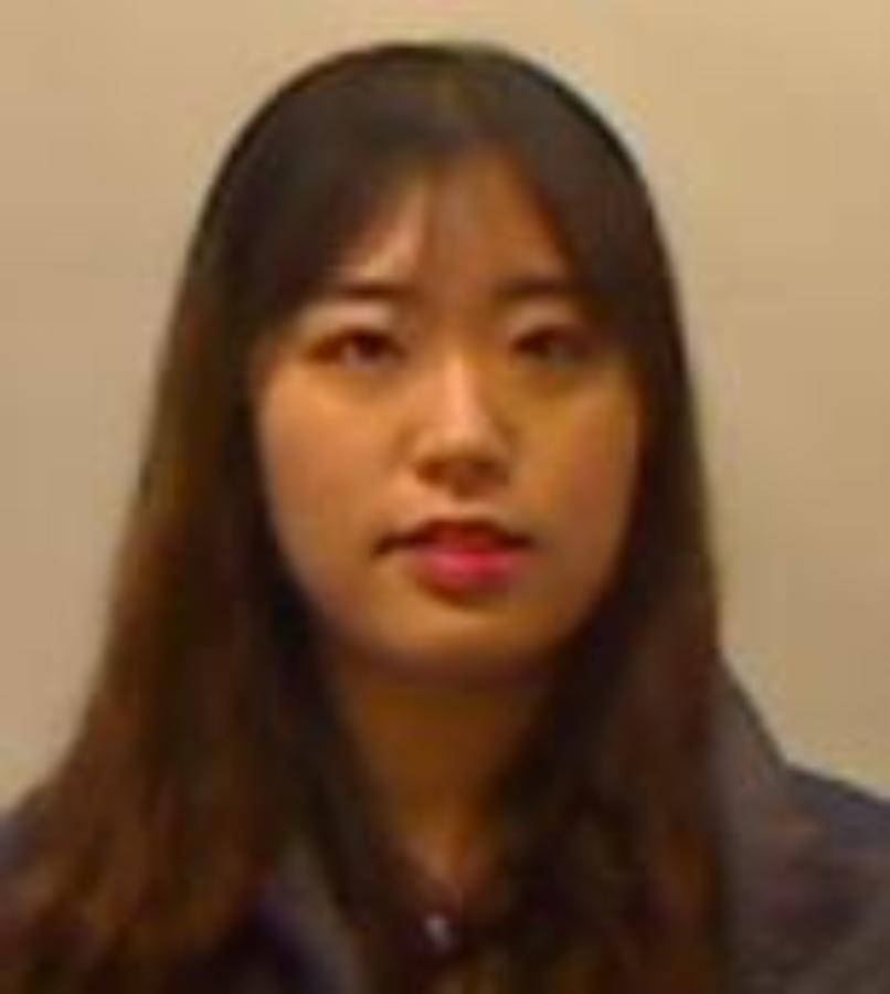 Yejin Lee