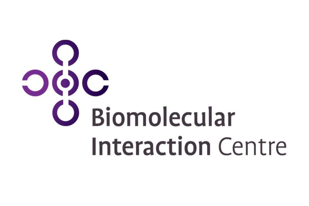 Biomolecular-Interaction-Centre-logo_DPT_profile