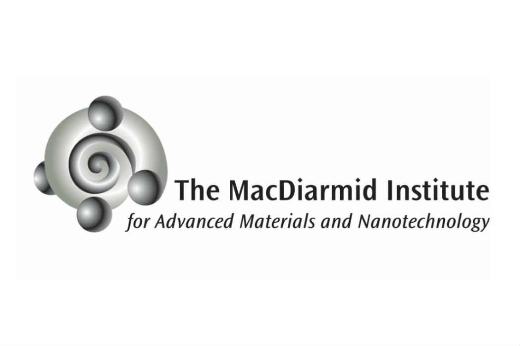 MacDiarmid-Institute-logo_DPT_block