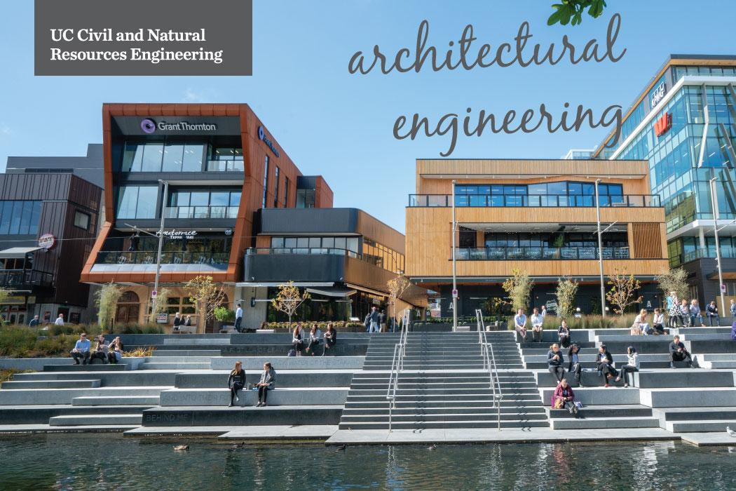 cnre-architect