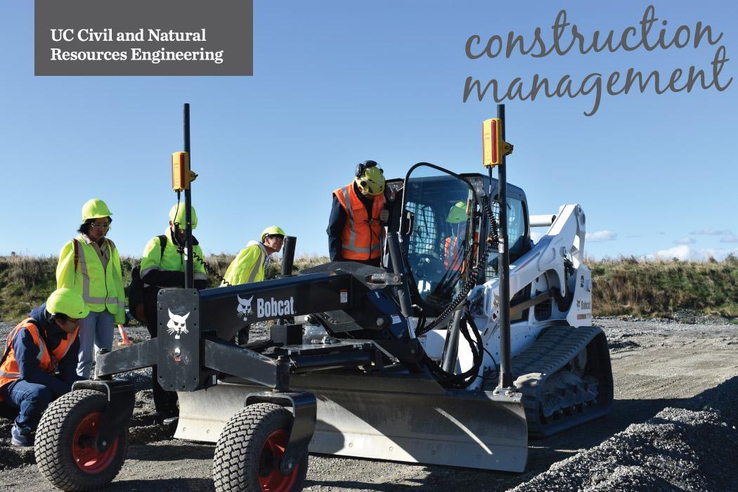 cnre-construction