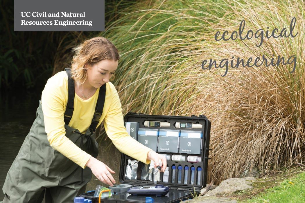 cnre-ecological