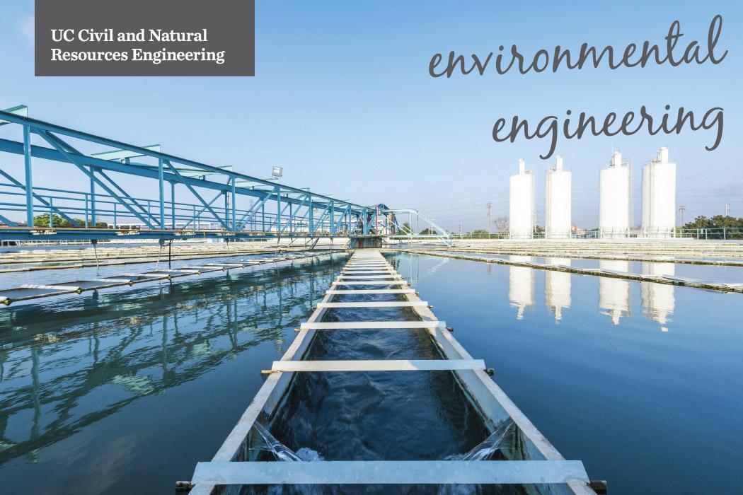cnre-environmental