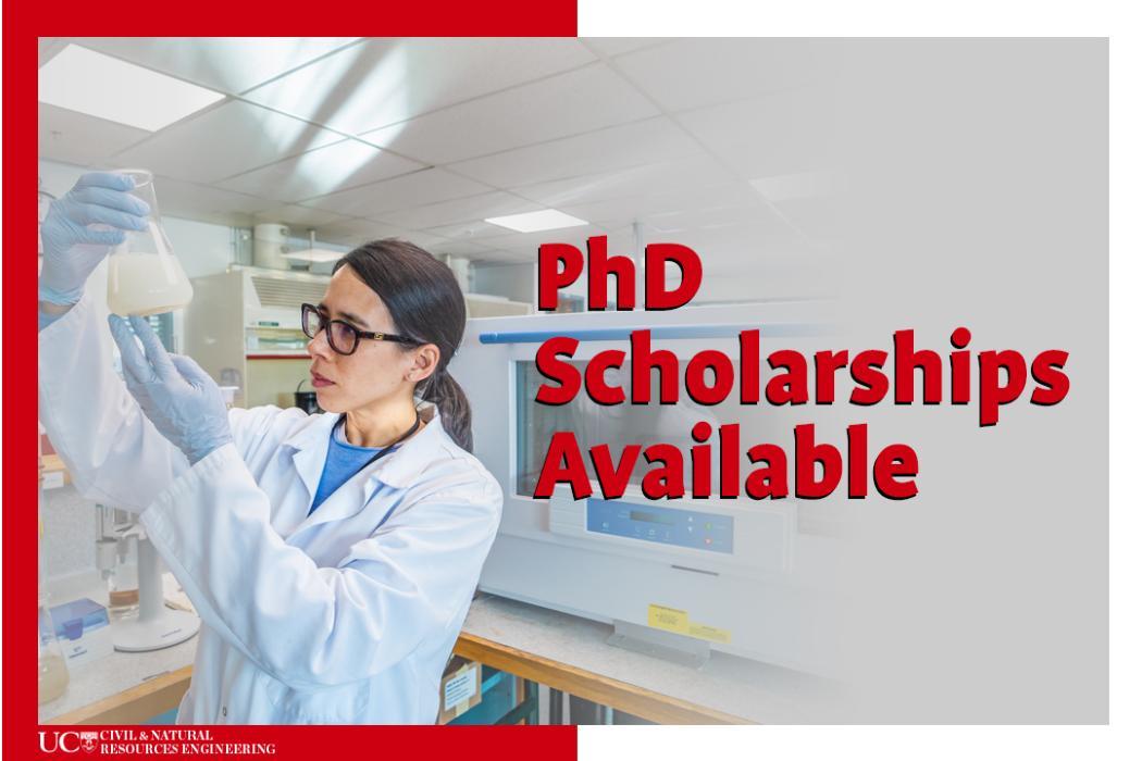 PG scholarship-simone